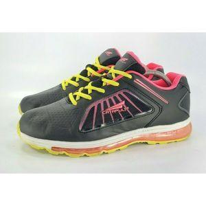 Catapult Chase Athletic Running Shoe